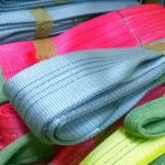 tovar-strop-tekstilnyy